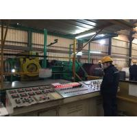 China S31803 S32205 Duplex Stainless Steel Plate , W.Nr.1.4462 2205 Super Duplex Plate on sale