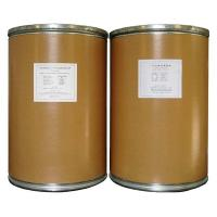 Wholesale Professional Custom MCDEA High Performance ISO9001 Certification from china suppliers
