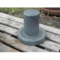 Wholesale mining equipment Forged Forging Alloy Steel Drum Hubs from china suppliers