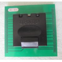 Wholesale UP-828 Adapter BGA110 programmer adapter from china suppliers