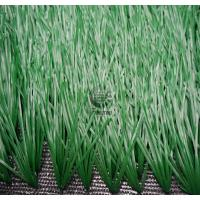 Wholesale Top quality soccer artificial grass from china suppliers