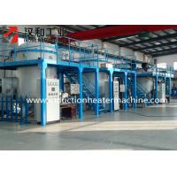 Wholesale Atmosphere Induction Vacuum Sintering Furnace Vapour Deposition For Metal Materials from china suppliers