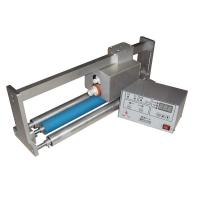Wholesale MCRD-A coding machine for instant soup to print dates on the plastic bag film from china suppliers
