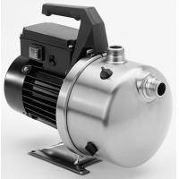 Wholesale SUNWARD 0.75kW Jet Pump from china suppliers