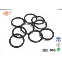Wholesale Manufacturing Equipment Metric Nitrile O Ring 70 Inside PE Bag Packaging from china suppliers