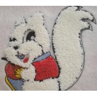 Wholesale Towel Embroidery Digitizing from china suppliers