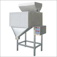 Wholesale Weight Filler Machines / Automatic Weighing And Bagging Machine CE Approve from china suppliers