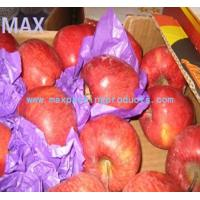 Wholesale MG & MF Fruit Wrapping Paper with High Grade from china suppliers