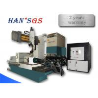 Wholesale Semiconductor laser hardening machine equipment for steel heat treatment from china suppliers
