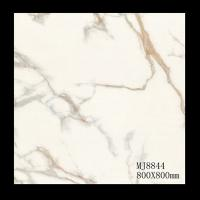 Wholesale microlite porcelain tiles PY-MJ8844 from china suppliers