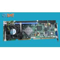 Wholesale smt board SAMSUNG J48010021B_AS SINGLE BOARD COMPUTER from china suppliers