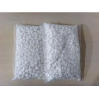 Buy cheap Effervescent Chlorine Tablet Nadcc Tablet from wholesalers