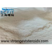Wholesale Levocetirizine Dihydrochloride Pharmaceutical Raw Materials 130018-87-0 For Antiallergic from china suppliers