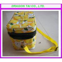 Wholesale Customized Cooler lunch bag , lunch box bag, lunch bag manufactory from china suppliers