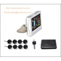 Quality Car Parking Sensor System for Trucks with Buzzer Alarm CRS7500C for sale