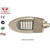 Wholesale 150W Philips SMD High Power LED Street Light with MeanWell Driver IP65 Waterproof from china suppliers