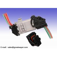 Wholesale ECU 48 Pin Pigtail oem wiring harness Engine Electronic Control Unit from china suppliers