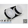 Buy cheap New Design Bathroom Night Light Night Lamp 10W AC110V 120V 130V 220V 230V 240V from wholesalers