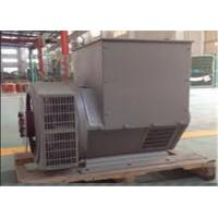 Wholesale 10kw High Speed Brushless Exciter Synchronous Generator Alternator 3600rpm from china suppliers