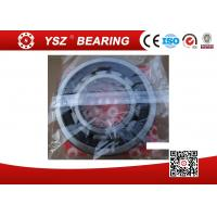 Buy cheap NJ317 Cylindrical Roller Bearing , Fag Roller Bearing Original Packing from wholesalers