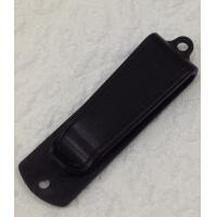Wholesale Ratcheting Case Clip from china suppliers