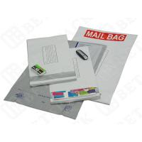 Wholesale High Strength Tear-Proof Polyethylene Mailers Grey Mailing Bags 12x15 1/2 from china suppliers