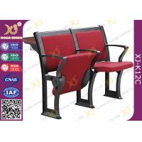 Wholesale Multipurpose Foldable Student High School Furniture Desk And Chair For College Classroom from china suppliers