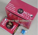 Wholesale Mojo Risen Male Enhancer Sex Pills Male Sex Enhancer Sex Medicine Sexual Enhancement Sex Pills Male Sex Enhancer from china suppliers