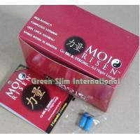 Wholesale Mojo Risen Male Enhancer Sex Pills Male Sex Enhancer Sex Medicine Sexual Enhancement Sex Pills Male Sex Enhancer from china suppliers