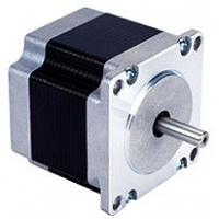 Wholesale 1.8 Degree Step Angle Hybrid Stepper Motor NEMA 23 For Textile Equipment from china suppliers