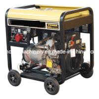 Quality Hot Selling Diesel Generator (SIN12D3) for sale