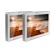 "Wholesale 32"" multitouch Touch Screen 1080P digital signage LCD displayer Wifi wall mount from china suppliers"