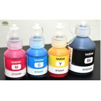 Wholesale Refill ink 006--- Brother DCP T500W/T300/T700W/MFC-T800W from china suppliers