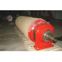 Wholesale Granite roll,Granite roller for paper machine from china suppliers