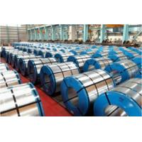 Wholesale Hot Dipped Galvanized Steel Coils SGCC / DX51D / DX52D For Ship Plate from china suppliers