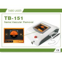 Wholesale Raido Frequency Spider Vein Removal Machine For Facial Vein Removal from china suppliers