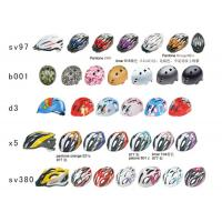 Wholesale A Wide Range of Open Mould Helmets Designed and Developed by Factory for Choice from china suppliers