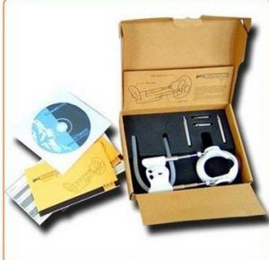 Wholesale Pro Extender Murah Original Penis Enlargement Device Proextender from china suppliers