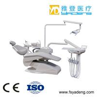 Quality dental equipment direct factory for sale