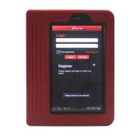 Wholesale Original Launch X431 Scanner X431 Pro 7 inch Bluetooth/Wifi Full System Diagnostic Tool from china suppliers