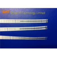 Wholesale 6 Pin 1 mm Ribbon Cable Tin Plating 4 + 4pin U - Cutting Original Manufacturer from china suppliers