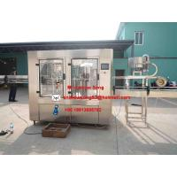 Wholesale pure water equipment from china suppliers