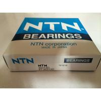 Wholesale Inch taper roller bearing OEM roller bearingbearing 4T-30313D from china suppliers