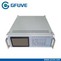 Wholesale Portable three phase electric meter test bench from china suppliers