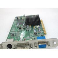 Wholesale Internal Server Graphics Card from china suppliers
