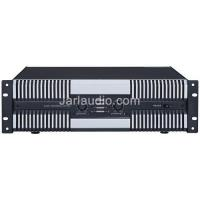 Wholesale Bridged-Mono Digital Subwoofer Amplifier , 2 * 350 Watt from china suppliers