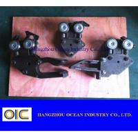 Wholesale Free Trolley , Conveyor Parts , type 3 inch , 4 inch , 6 inch from china suppliers