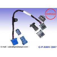 Wholesale TE 2177587-1 Modified / Car Wire Harness / Pedal of Jaguar Assembly from china suppliers