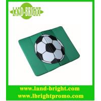 Wholesale Usefull Foldding Stadium Seat from china suppliers