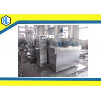 Wholesale High Capacity Industrial Ultrasonic Cleaning Equipment 2mm Thickness Material from china suppliers